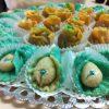 סדנת עוגיות התכשיטים של מימי נידם