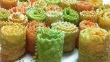 עוגיות דבש מיוחדות